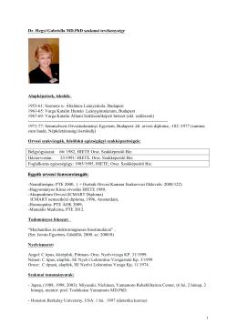 Dr. Hegyi G. szakmai pdf.