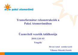 119_Transz_rekonstrukciok.pdf uploads/akt_hirek
