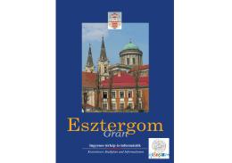 Esztergom teljes - Citypress Magyarország Kft.