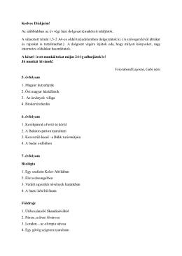hazi_dolgozat.pdf
