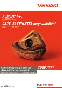 V190 - HB Tools Kft.