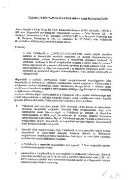 Üzemeltetési szerződés.pdf