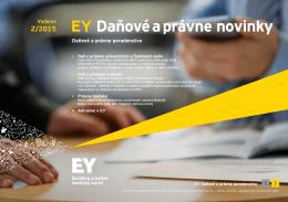 Stiahnite si vydanie v slovenčine
