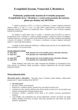 kritétiá prijatia na 4-ročné na 2015:2016.pdf