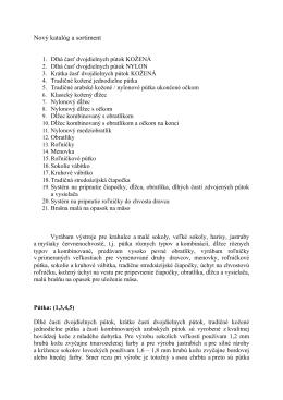 Novy_katalog_a_sortiment