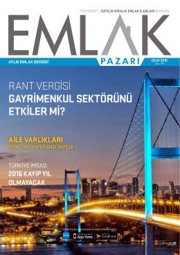 istanbul - Turyap