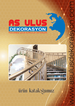 www .asulusdekorasyon.com