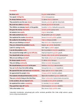 PDF Olarak Açmak İçin Tıklayın