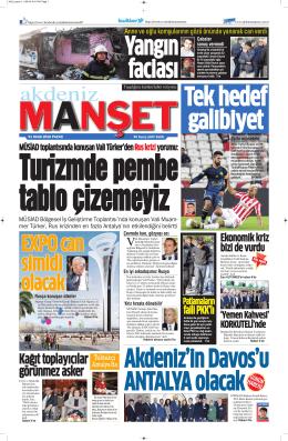 Kağıt toplayıcılar görünmez asker - Antalya Haber