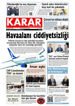 29 Ocak 2016_Gazete.qxd