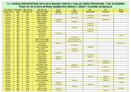 2015-16 BAHAR YARIYILI TASLAK DERS PROGRAMI v0.xlsx
