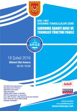 Poster - SaSaD