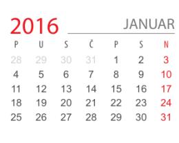 kalendarijum 2016.indd