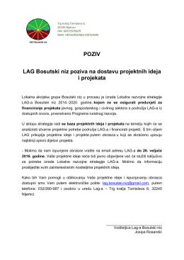 Info LRS LAG_a_Obrazac_BPI