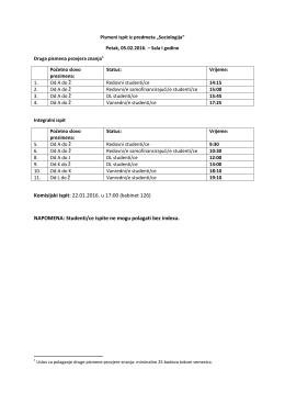 Preuzmi_PDF