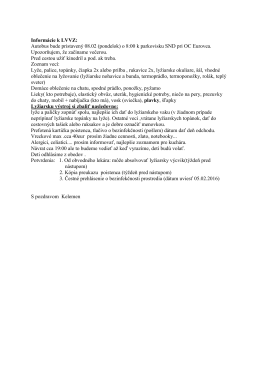 Informácie_k_LVVZ.