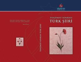 tanzimat devri türk şiiri
