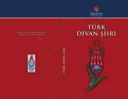 Türk Divan Şiiri