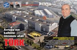 görüntüle - Sinpaş Holding