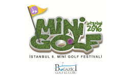 Slayt 1 - Boğaziçi Golf