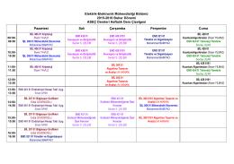 ASEC-HaftalikDersCizelgesi(15