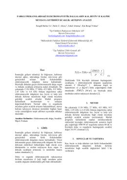 + = C tlEM TlT . )( )0( )(