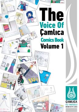 Voice Of Çamlıca