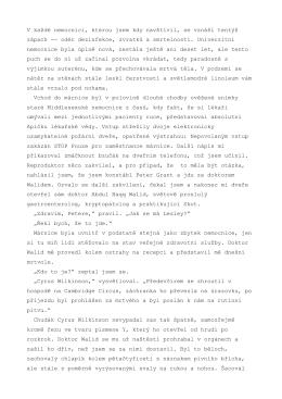 ukázka v PDF