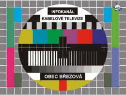 KBTV Březová