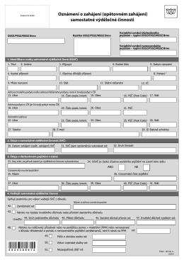 oznameni-zahajeni-svc-89-532-11-interaktivni