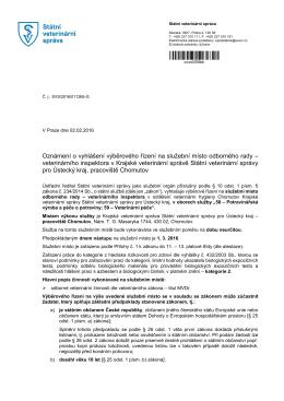 PDF, 251 KB