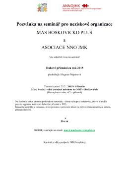 (Boskovice seminář 25.2.016_pozvánka)