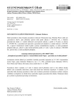 PDF, 156 KB