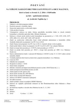 236 KB - Malenice