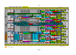 Rozpis ZS – unor 2016 verze 1