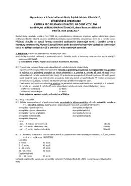 v pdf. - gsos
