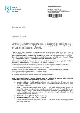 PDF, 250 KB