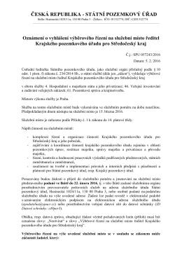 PDF, 200 KB
