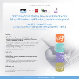 Pozvánka_event 22_2_2016
