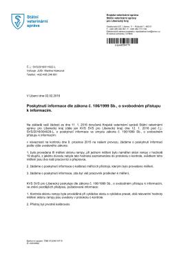 PDF, 217 KB