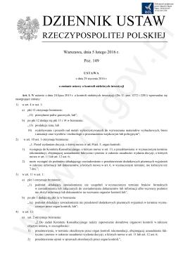 Pozycja 149 DDUiSI.60.9.2016 MW druk
