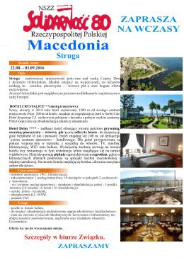 Oferta Macedonia plakat A4.cdr