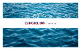 H500-prezentacja
