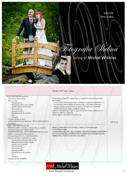 www.fotograf.wisnios.pl 1