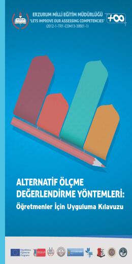 Türkçe - WordPress.com