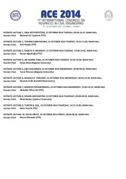 ACE 2014 FINAL PROGRAM.xlsx