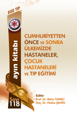 Publication (17,09 MB) - EÜ Ege-book