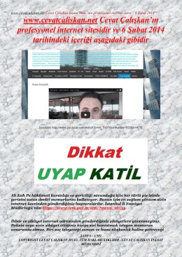 HSYK-2014-02-07-EK-2-1-Web Site