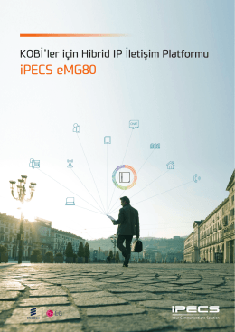 Samsung ativ book np270e5e x06tr intel core i5
