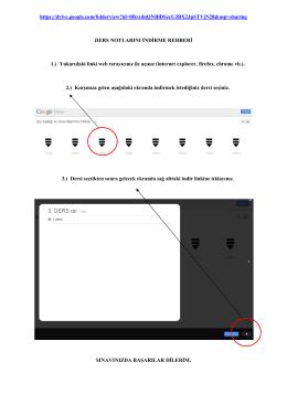 https://drive.google.com/folderview?id